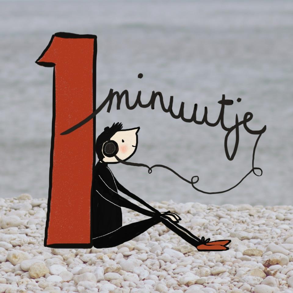 1 Minuutjes