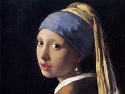 Lieve Mona